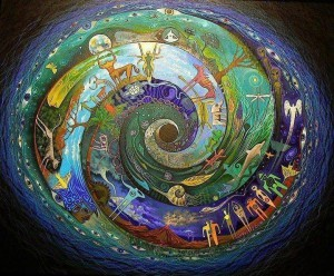 spiral-the-great-circle-of-life-from-sacred-of-geometrys-facebook-page-946305_541235905913355_1464670498_n