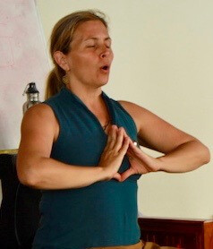 300-hour-yoga-teacher-training-goa-india-2018