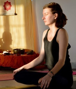 200 hour yoga teacher training course