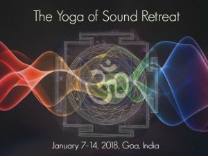 Sound-healing-retreat