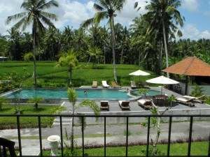 Bali-yoga-of-sound-retreat